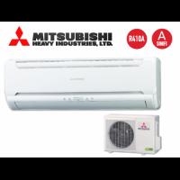 купить Кондиционер Mitsubishi Heavy Industries SRK71HE-S (75кв) в Баку