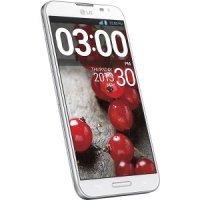 Мобильный телефон LG Optimus G Pro E988 (white)