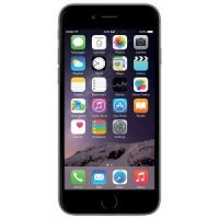 Смартфон Iphone 6 plus 64 GB silver