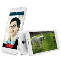 Мобильный телефон Alcatel One Touch Idol X+ 6043D (white)