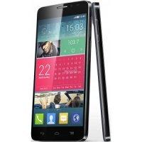 Мобильный телефон Alcatel One Touch Idol X 6040D Slate