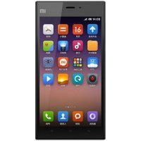 Смартфон Xiaomi Mi 3 white