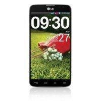 Мобильный телефон LG Optimus G Pro Lite Dual Sim D686 (black)