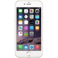 Смартфон Iphone 6 plus 16GB gold