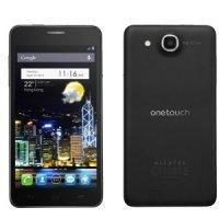 Мобильный телефон Alcatel One Touch Hero2 8030Y (Black)