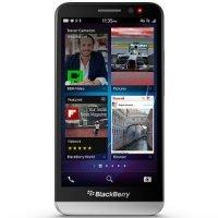 Мобильный телефон BlackBerry Z30 (white)