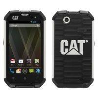 Мобильный телефон CAT B15 Dual Sim