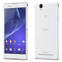 Смартфон Sony Xperia T2 White