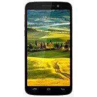 Мобильный телефон Prestigio MultiPhone PAP7600 Duo