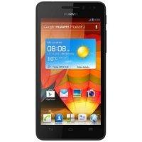 Мобильный телефон Huawei Honor 2 Black