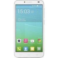 Смартфон Alcatel One Touch Idol2 6037K White