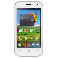 Мобильный телефон Fly E157 White