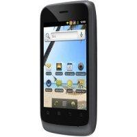Мобильный телефон Fly IQ245+ Wizard+ Dark Grey