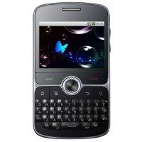 Мобильный телефон Huawei Boulder Black
