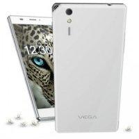 Смартфон Pantech Vega Iron A780 (white)