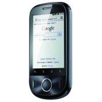Мобильный телефон Huawei IDEOS Black