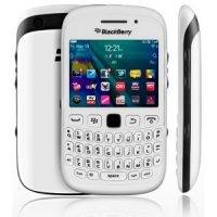 Мобильный телефон BlackBerry Curve 9320 (white)