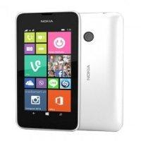 Мобильный телефон Nokia 530 DS White