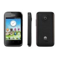 Мобильный телефон Huawei Ascend Y 210