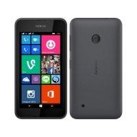 Мобильный телефон Nokia 530 DS Grey