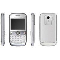 Мобильный телефон General Mobile Q3 White