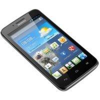 Мобильный телефон Huawei Ascend Y511 black