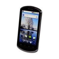 Мобильный телефон Huawei IDEOS X5