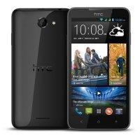 Мобильный телефон HTC Desire 516 Dual Sim Dark Gray