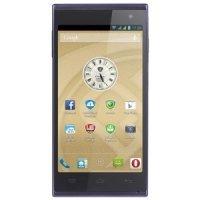 Мобильный телефон Prestigio MultiPhone PSP5505 Duo