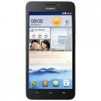 Мобильный телефон Huawei Ascend G630 black