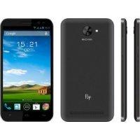 Мобильный телефон Fly IQ455