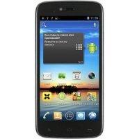 Мобильный телефон Fly IQ4411 Quad Energie 2 Grey