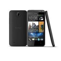 Мобильный телефон HTC Desire 300 Black