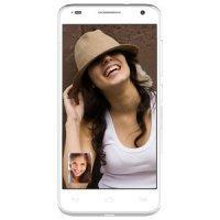 Смартфон Alcatel Idol2 Mini S 6036 Pure White
