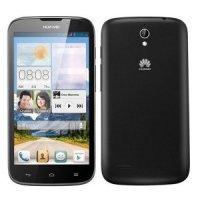 Мобильный телефон Huawei Ascend G610 (black)