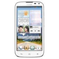 Мобильный телефон Huawei Ascend G610 (white)