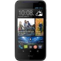 Мобильный телефон HTC Desire 310 Dual Sim (matte blue)