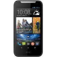 Мобильный телефон HTC Desire 310 white