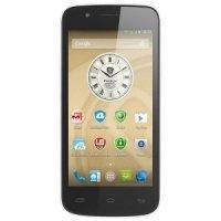Мобильный телефон Prestigio MultiPhone PSP5504 Duo