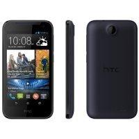 Мобильный телефон HTC Desire 310 mat blue