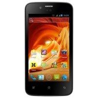Мобильный телефон Fly IQ440 Energie Dual Sim (black)