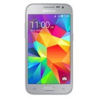 Мобильный телефон Samsung Galaxy Core Prime SM-G361 Dual Gray