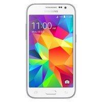 Мобильный телефон Samsung Galaxy Core Prime SM-G361 Dual White