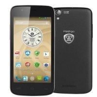 Мобильный телефон Prestigio MultiPhone 5453 Duo black