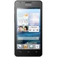 Мобильный телефон Huawei Ascend G525 black
