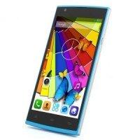 Мобильный телефон Zopo ZP780 Dual Sim (Blue)