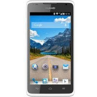 Мобильный телефон Huawei Ascend Y530 white