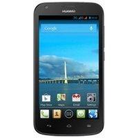 Мобильный телефон Huawei Ascend Y 600 black