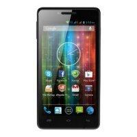 Мобильный телефон Prestigio MultiPhone PAP5500 Duo