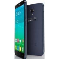 Смартфон Alcatel One Touch İdol 2 Mini 6016D slate